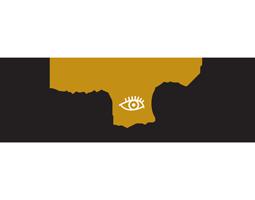 Logo_AugenOptik_Da-sehen-Sies