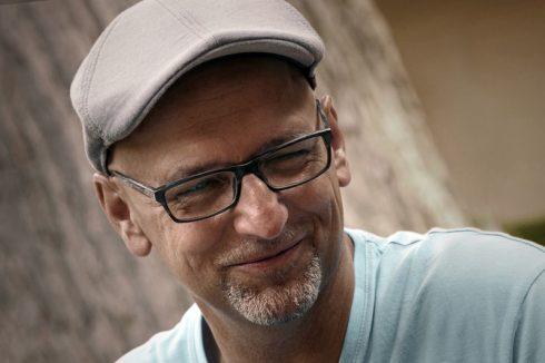 Brillen für Berlin - Männerbrillen