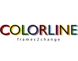 Colorline