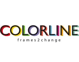 optiker_berlin_colorline