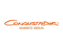optiker_berlin_conquistador