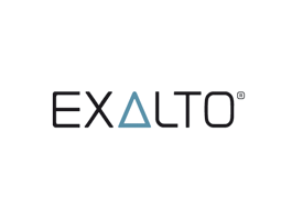 optiker_berlin_exalto