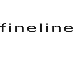 optiker_berlin_fineline