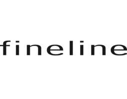 optiker_berlin_fineline