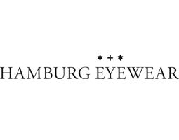 optiker_berlin_hamburgew