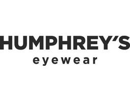 optiker_berlin_humphreys