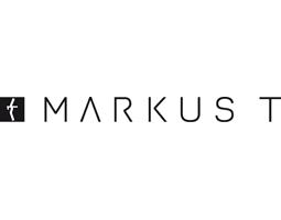 optiker_berlin_markust