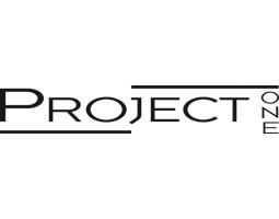 optiker_berlin_projectone