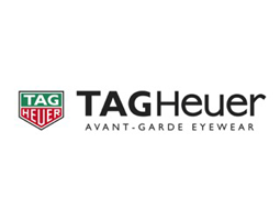 optiker_berlin_tagheuer