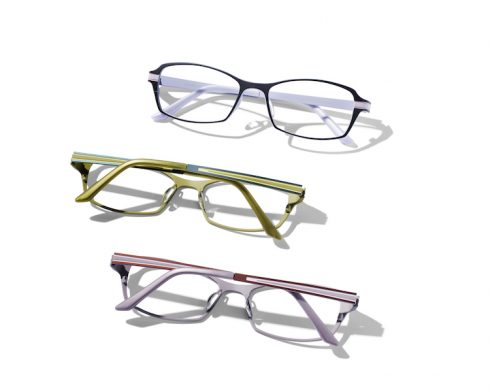 Optiker_Berlin_ProDesign_Brille3
