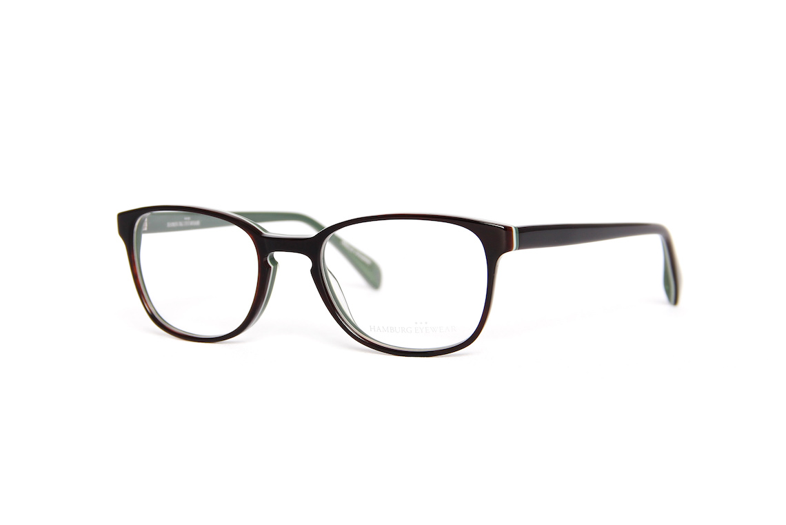 Fernbrille oder Gleitsichtbrille in Berlin: Für gutes (Aus)Sehen