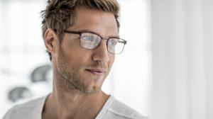 Mit Leichtigkeit: i-spax bei Ihrem Berliner Optiker