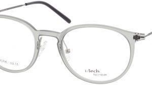 Leichte Brillenfassungen: Neu bei Ihrem Optiker in Steglitz