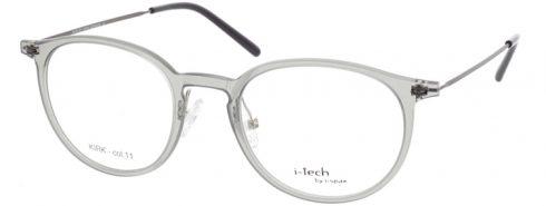i-tech Brillenfassung