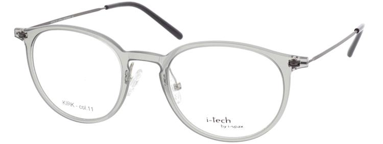 i-tech Brille