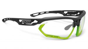 Sportbrillen für Anspruchsvolle
