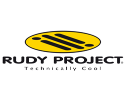 Rudy Project technically cool