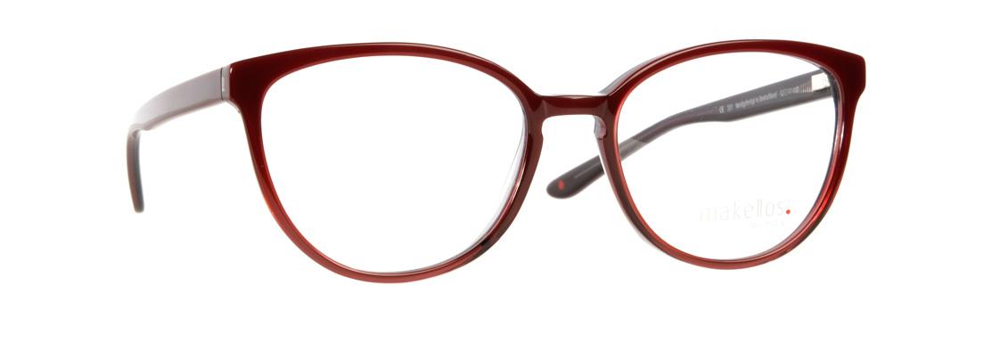 Markenbrillen von Makellos